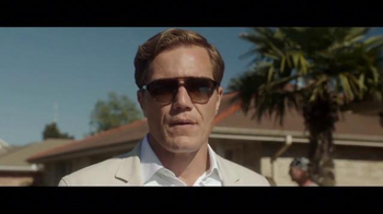 Time Warner Cable On Demand TV Spot, '99 Homes and Tumbledown' - Thumbnail 1