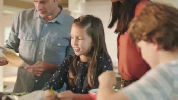 Blue Apron TV Spot, 'Incredible Ingredients' - Thumbnail 1
