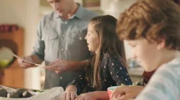 Blue Apron TV Spot, 'Incredible Ingredients' - Thumbnail 2