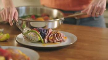 Blue Apron TV Spot, 'Incredible Ingredients' - Thumbnail 3
