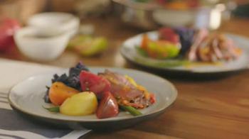 Blue Apron TV Spot, 'Incredible Ingredients' - Thumbnail 4