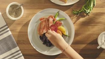 Blue Apron TV Spot, 'Incredible Ingredients' - Thumbnail 5
