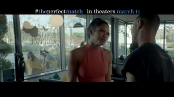The Perfect Match - Alternate Trailer 3