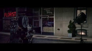 Snickers TV Spot, 'Still Down There' Featuring Eugene Levy - Thumbnail 1