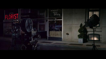 Snickers TV Spot, 'Still Down There' Featuring Eugene Levy - Thumbnail 2
