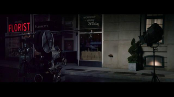 Snickers TV Spot, 'Still Down There' Featuring Eugene Levy - Thumbnail 3