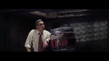 Snickers TV Spot, 'Still Down There' Featuring Eugene Levy - Thumbnail 4