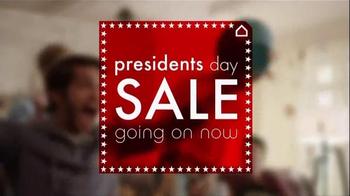Ashley Furniture Homestore Presidents' Day Sale TV Spot, 'Doorbusters' - Thumbnail 2