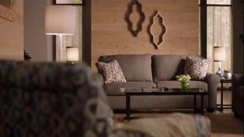 Ashley Furniture Homestore Presidents' Day Sale TV Spot, 'Doorbusters' - Thumbnail 3
