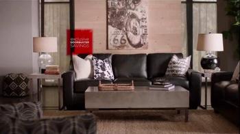 Ashley Furniture Homestore Presidents' Day Sale TV Spot, 'Doorbusters' - Thumbnail 5