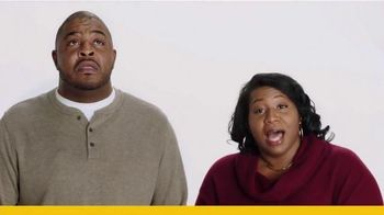 Sprint TV Spot, '$200 Samsung Credit'