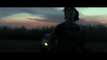 10 Cloverfield Lane - Alternate Trailer 3