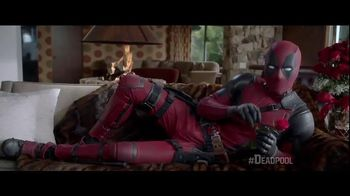 Deadpool - Alternate Trailer 35