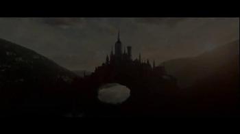 The Huntsman: Winter's War - Alternate Trailer 1