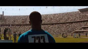 Race - Alternate Trailer 18