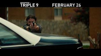 Triple 9 - Alternate Trailer 14