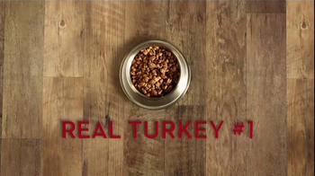 Purina One True Instinct TV Spot, 'Grain-Free Dog Food' - Thumbnail 5
