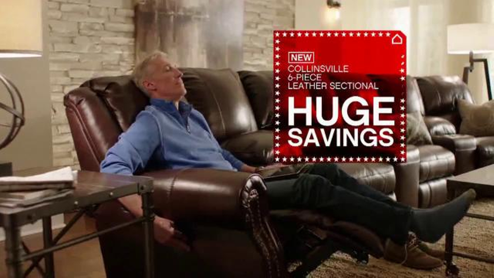 Ashley Furniture Homestore Presidents Day Sale Tv