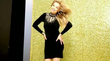 Macy's TV Spot, '¡Luz! ¡Cámara! ¡Moda!' con Thalía Sodi [Spanish] - Thumbnail 5