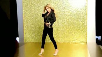Macy's TV Spot, '¡Luz! ¡Cámara! ¡Moda!' con Thalía Sodi [Spanish] - Thumbnail 6