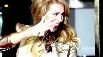 Macy's TV Spot, '¡Luz! ¡Cámara! ¡Moda!' con Thalía Sodi [Spanish]