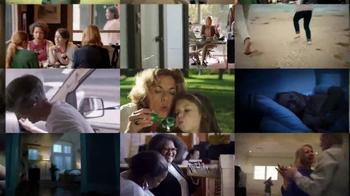 TENA TV Spot, 'Millions of Women' - Thumbnail 2
