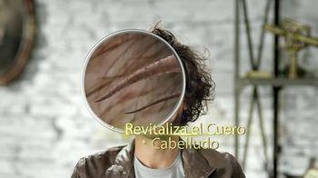 Tío Nacho Chile TV Spot, 'Revitaliza y fortalece' [Spanish]