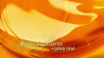 Tío Nacho Chile TV Spot, 'Revitaliza y fortalece' [Spanish] - Thumbnail 5