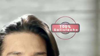 Tío Nacho Chile TV Spot, 'Revitaliza y fortalece' [Spanish] - Thumbnail 9