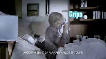 Next Noche TV Spot, 'Ayuda a dormir' [Spanish] - Thumbnail 2