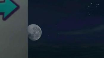 Next Noche TV Spot, 'Ayuda a dormir' [Spanish] - Thumbnail 3