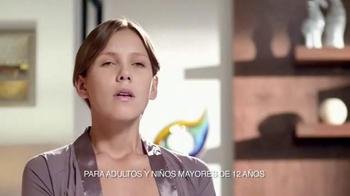 Next Noche TV Spot, 'Ayuda a dormir' [Spanish] - Thumbnail 8