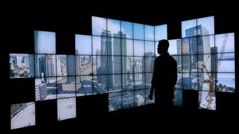 Barclays TV Spot, 'Cisco' - Thumbnail 1