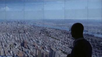Barclays TV Spot, 'Cisco' - Thumbnail 5