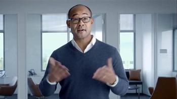 Barclays TV Spot, 'Cisco' - Thumbnail 7
