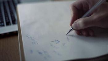 Barclays TV Spot, 'Cisco' - Thumbnail 8