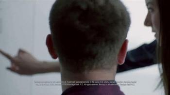 Barclays TV Spot, 'Cisco' - Thumbnail 9