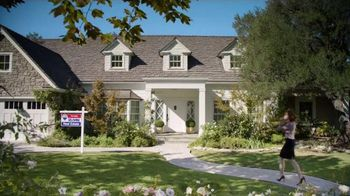 RE/MAX TV Spot, 'The Staging' - Thumbnail 1