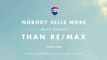RE/MAX TV Spot, 'The Staging' - Thumbnail 9