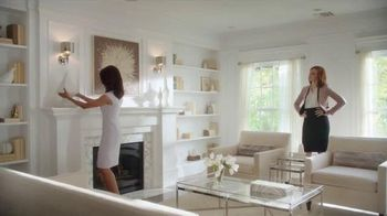 RE/MAX TV Spot, 'The Staging' - Thumbnail 2