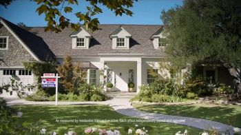 RE/MAX TV Spot, 'The Staging' - Thumbnail 8
