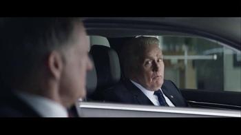 Chrysler 200 & 300 TV Spot, 'American-est' - Thumbnail 2