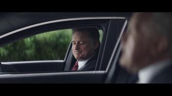Chrysler 200 & 300 TV Spot, 'American-est' - Thumbnail 3