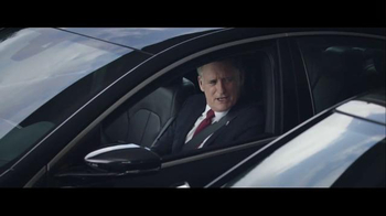 Chrysler 200 & 300 TV Spot, 'American-est' - Thumbnail 5