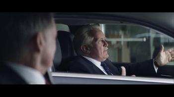 Chrysler 200 & 300 TV Spot, 'American-est' - Thumbnail 7