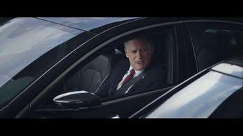 Chrysler 200 & 300 TV Spot, 'American-est' - 3 commercial airings