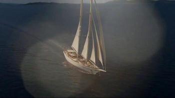 Ulysse Nardin TV Spot, 'Ship' - Thumbnail 8
