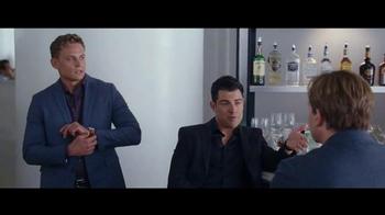 The Big Short - Alternate Trailer 26