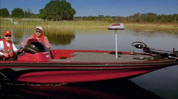 Bass Pro Shops Spring Fishing Classic TV Spot, 'The Spot' Ft. Kevin VanDam - Thumbnail 5
