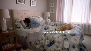 Kmart La Oferta del Hogar TV Spot, 'Luisa y Pancha' [Spanish]